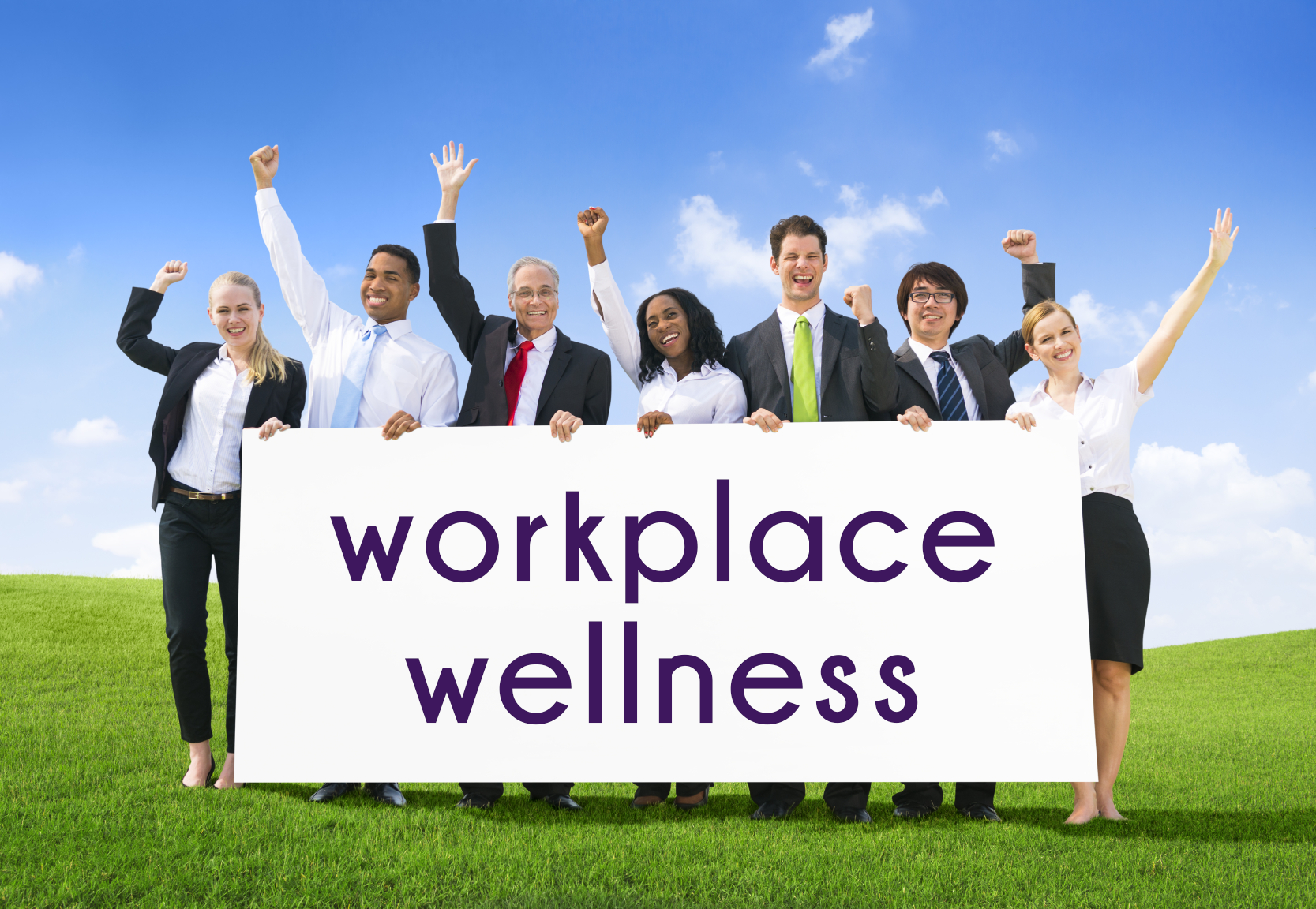 employee wellbeing in a prison workplace Employees (n=72) were invited to complete the work harassment scale and   few studies have considered the nature of workplace bullying in a prison context.